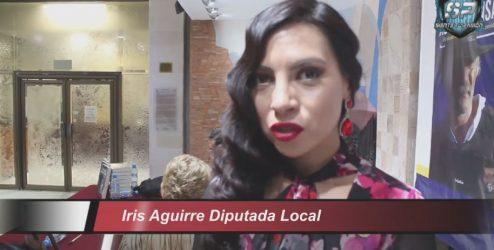 Nuevas estrategias para cárceles en Zacatecas